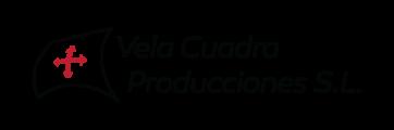 Vela Cuadra Producciones