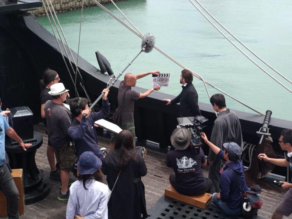 barcos_de_cine_12